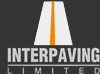 Interpaving Ltd company